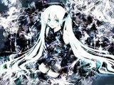 Hikaru Nara - Shigatsu Kimi no Uso OP 1 Guitar (Vocaloid Hatsune Miku)