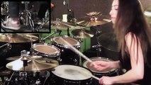 Slipknot Wait & Bleed (Live on O'brien 02-25-00) - Vidéo dailymotion