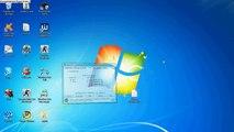 lmsoft web creator pro 6 serial key