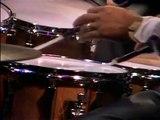 Keith Jarrett Trio - Blame It on My Youth