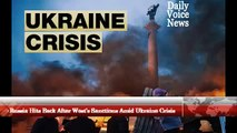 World War 3 Incoming? Russia Hits Back After West's Sanctions Amid Ukraine Crisis