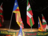 euskal herria & catalunya