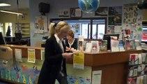 South Dublin County Access Guides - South Dublin Libraries