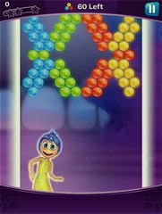 Disney Inside Out_ Thought Bubbles Level 1 __3 stars__