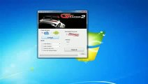 GT Racing 2 ANDROID IOS Hack Cheat Working Latest Version 2015