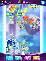 Disney Inside Out_ Thought Bubbles Level 38 - 3stars