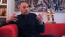 Alain Soral - Dîner du CRIF - FEV 2012.avi