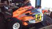 Championnats de France de voitures radio commandées