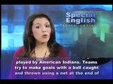 Learning English Speaking - English Courses - English Conversation [English Subtitle] - Education