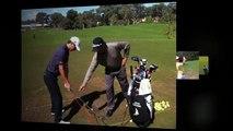 PGA Tours: Pro Tour Golf College Promo
