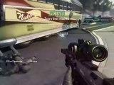 LazZ Terminator - Black Ops II Game Clip