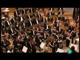 Orquesta Nacional de España Sinfonia Junín y Ayacucho