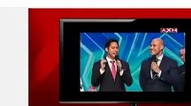 Grand Finals Preview May 7 2015 - Asia's Got Talent 2015