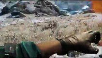 Far Cry 4: Funny Moments - ''YETI FEVER!'' - (Valley Of The Yetis)