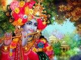Shree Govind Damodar Stotra - Shree Krishna Stotra