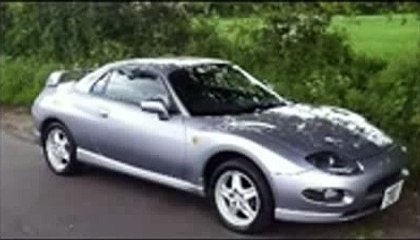 Mitsubishi FTO Resource   Learn About, Share and Discuss