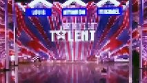 the girl died on Britain's Got Talent 2015   Britains Got Talent 2011 Olivia Binfield