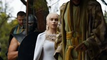 Game of Thrones 5x07 Daenerys meets Tyrion Lannister