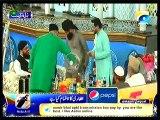 Ramazan Sharif 20 june 2015 P6