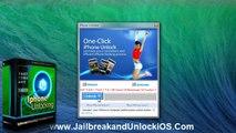 Unlock EMEA iPhone 6 Plus 6 5s 5c 5 4s 4 IMEI Code Permanent - video