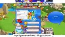 Dragon City Hack Free gems Generator Download ALLGAMEHACKZ