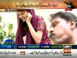 Jurm Bolta Hai - 20th June 2015