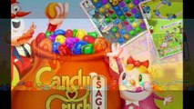 hack game candy crush saga bang cheat engine - tai hack game candy crush saga bang cheat engine