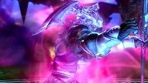 Final Fantasy XIV Tribute Music Video Gridania FFXIV 1.0