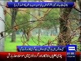 Dunya News- Heavy rains in Islamabad, Rawalpindi, Mianwali, several other cities