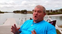 """The Boat Bum"" - Moving Fountaine Pajot Helia Catamarans (Rough Cut)."