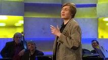 Was darf Satire? | Intensiv-Station | Die NDR Satire-Show