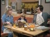 "Los Roper (George & Mildred) 1x03 ""El empleo de Mildred"""