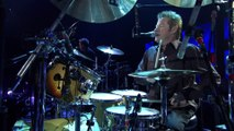 The Eagles - One of These Nights (Farewell 1 Live From Melbourne 2005) HD1080p