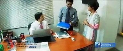 bangla new music  video pahara by kona