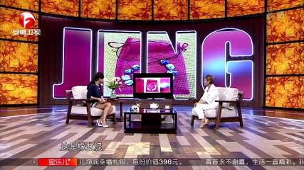 20150620 非常静距离(最新)  辣妈正传 陈好