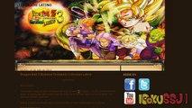 Como Descargar Y Grabar Dragon Ball Z Budokai Tenkaichi 3 Version Latino Final [Para Ps2] [Loquendo]