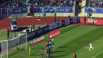 Uruguay vs Paraguay 1-1 Uruguay Vs Paraguay Copa América Chile 2015 En Directo