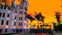 Vice City Stories y Liberty City Stories en español para PC (PPSSPP) [Mega]