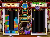 """[TAS] N64 Magical Tetris Challenge """"maximum score"""" by PoochyEXE in 01:57.38"""