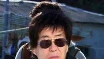 クォン・サンウ お宝映像