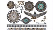 tattoo jewellery www.ilianas.com flash tattoos Αθήνα χρυσά ασημί FLASH TATTOO ELLADA FLASH TATTOO JEWELLERY ΑΘΗΝΑ