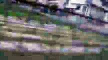 40 アフィリエイトコード付ブログ記事自動生成&ブログ自動投稿ソフト Send君SP 評判 感想 動画 特典 購入 口コミ レビュー ブログ 評価 ネタバレ