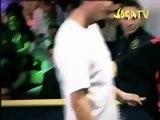 Joga Bonito Cristiano Ronaldo vs Wayne Rooney