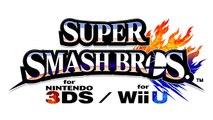 Ryu's Theme (Street Fighter 2) (New) - Super Smash Bros. for Wii U / 3DS Music Extended