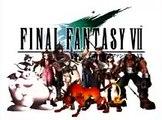 Final Fantasy VII Music OST - Continue - (FF7 Theme Tune)