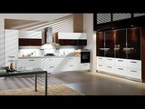 2012 Ideas for Modern Kitchens and Design / 2012 Idee per ...