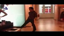 Patrick Jumpen - Random Hardstyle 2009