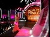 Peoples Choice Awards - Johnny Depp