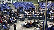 Dietmar Bartsch, DIE LINKE: Wir lehnen den Haushalt der Bundesregierung 2011 ab