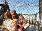5150 Fightwear Presents - Gladiator Challenge (May 1, 2010)
